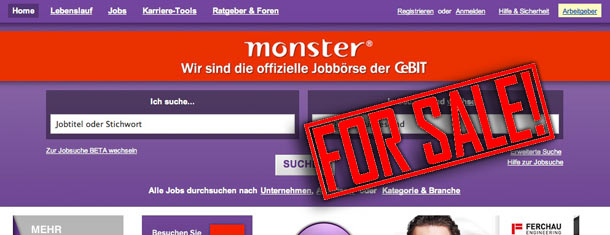 monsterforsale
