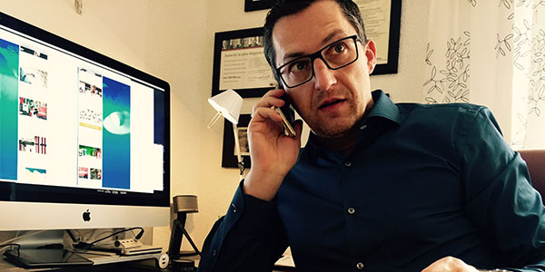 Marcus_Telefon