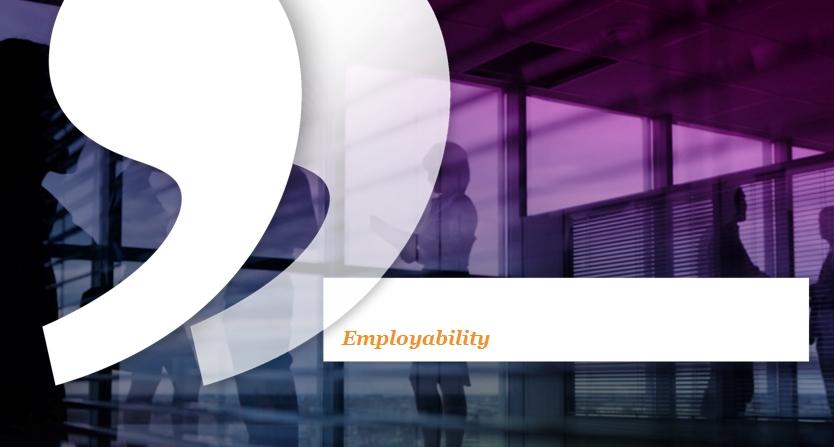 HR-Glossar: Was genau ist denn Employability?