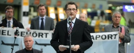 Mein Statement zur Verhandlung am Bundesverwaltungsgerichtshof in Leipzig