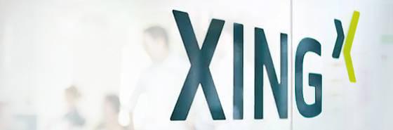 Wechselbereitschaft auf xing.com erkennen – Wechselbereitschaft in Deutschland