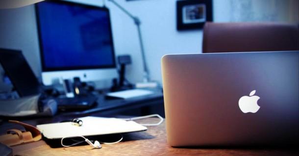 Rolle des Recruiters und die Aufgabe des Active-Sourcings