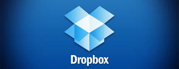Sinnvolle Erweiterungen für die Dropbox – Cloud-Automatisierungen