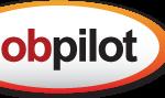 jobboerse-jobpilot-logo