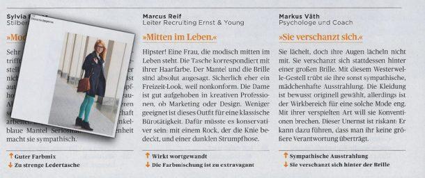 handelsblatt_dresstoimpress