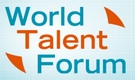 worldtalentforum