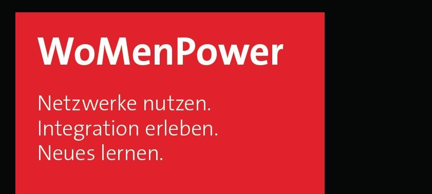 Wie werden Bewerber ausgewählt? Fragen rund um die Gen Y und den daraus folgenden Wandel – Podiumsdiskussion und Interview auf der WomenPower 2014