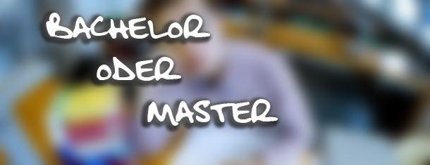 Karriere ohne Master: Wann der Bachelor ausreicht
