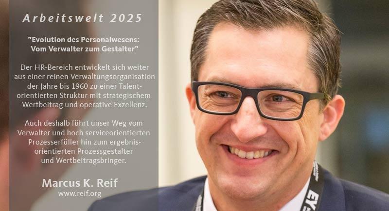 Infog_Arbeitswelt2025