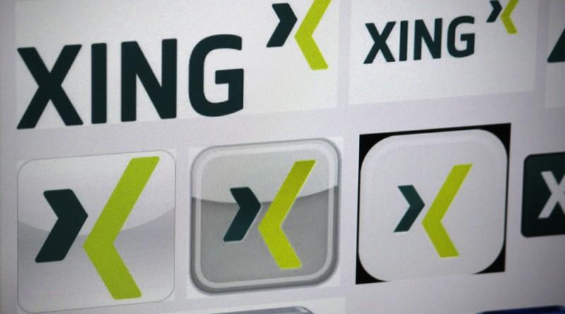 Xing setzt auf Quantität – die Arbeitgeber wünschen Qualität und den Perfect-Match!