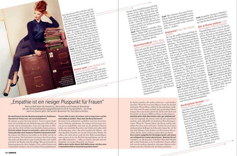 Cosmopolitan22016_Artikel