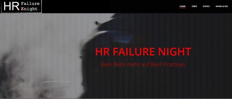 HR-Fuckupnight