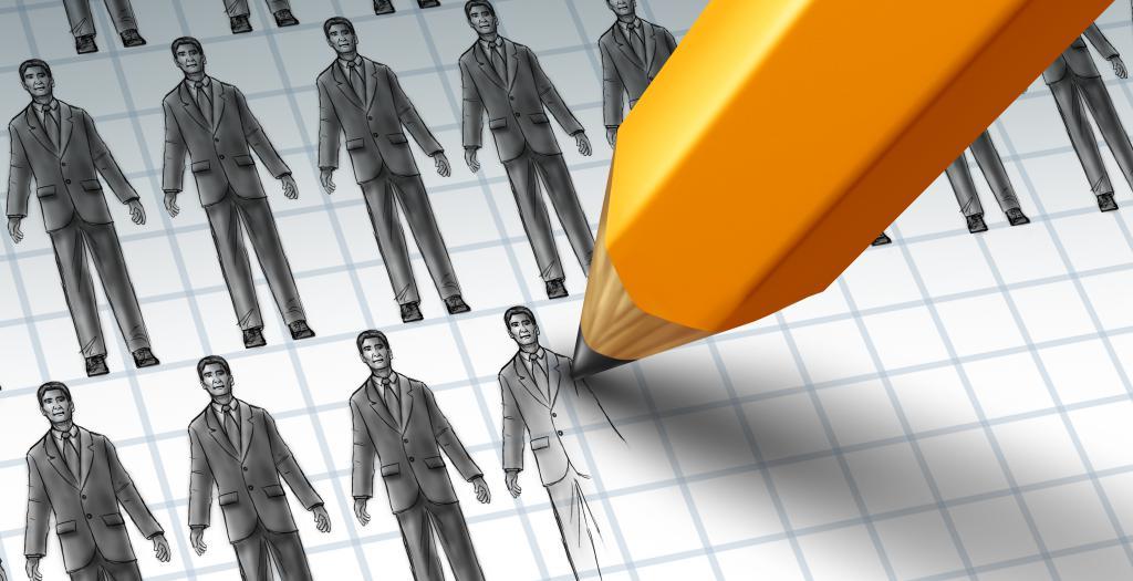 Employer Branding – was der Arbeitgeber wirklich geben muss