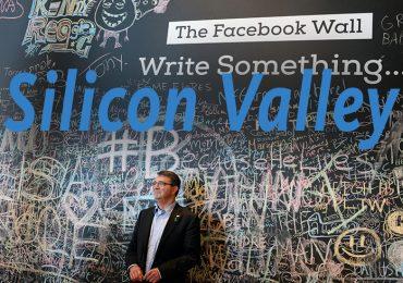 Was kann man für HR im Silicon Valley lernen?