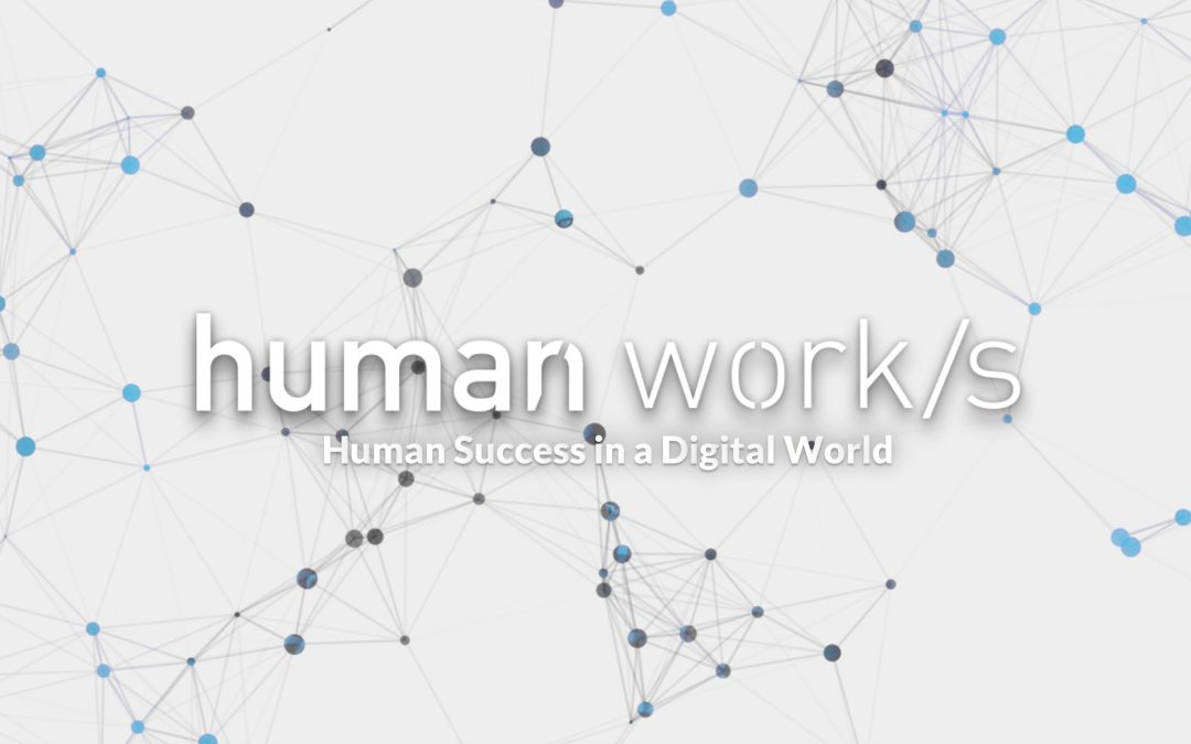 Aus dem Promerit-Neujahrsempfang wird Human Work/s
