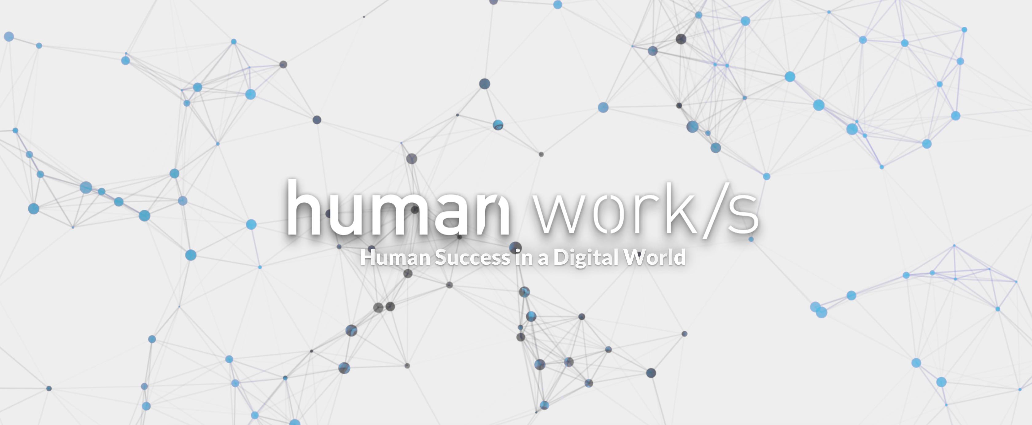 Thumbnail of https://www.reif.org/blog/aus-promerit-neujahrsempfang-wird-human-works/
