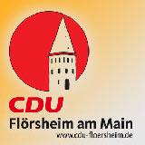 Web_Icon_CDU