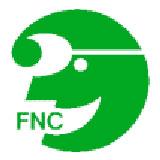 Web_Icon_FNC