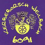Web_Icon_Kerb