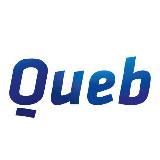 Web_Icon_Queb