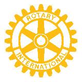 Web_Icon_Rotary