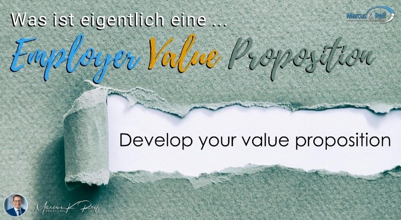 Was Ist Value